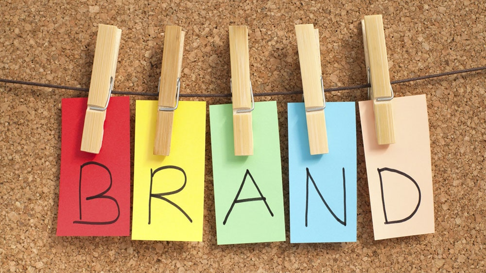 Cultivate Brand Personality