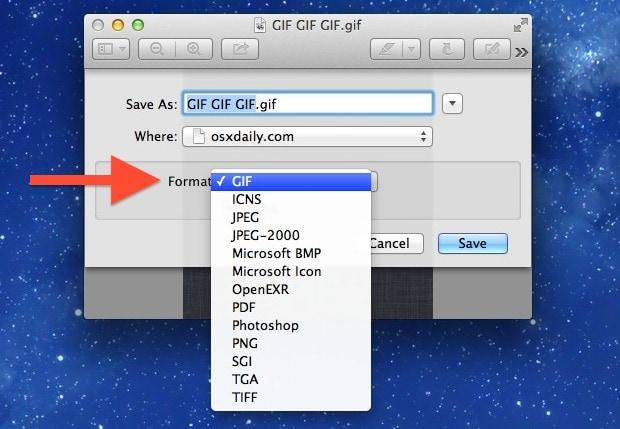 .GIF file