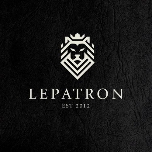 company branding and logo design: Blog Post Ideas