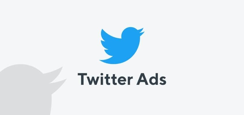 Cost of Twitter Ads