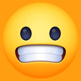 Mutual Besties Emoji