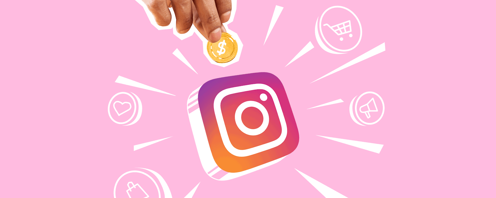 ad pricing on Instagram