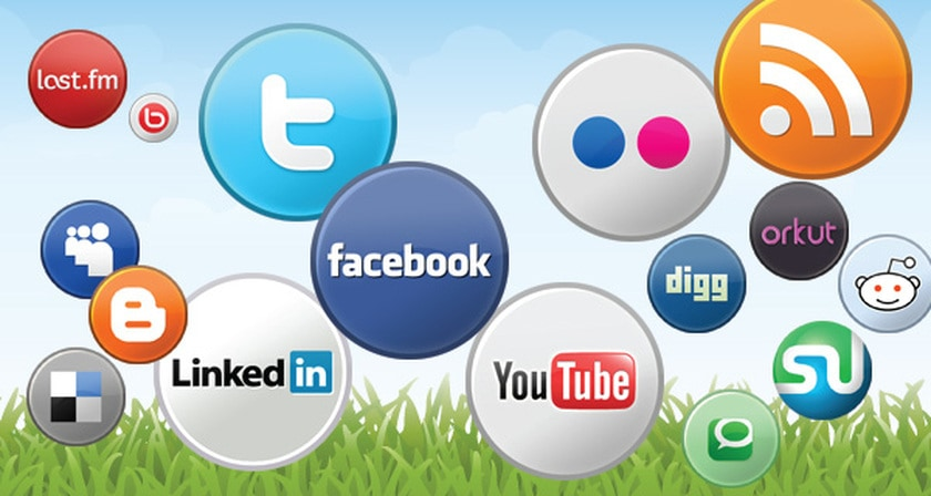 social community sites