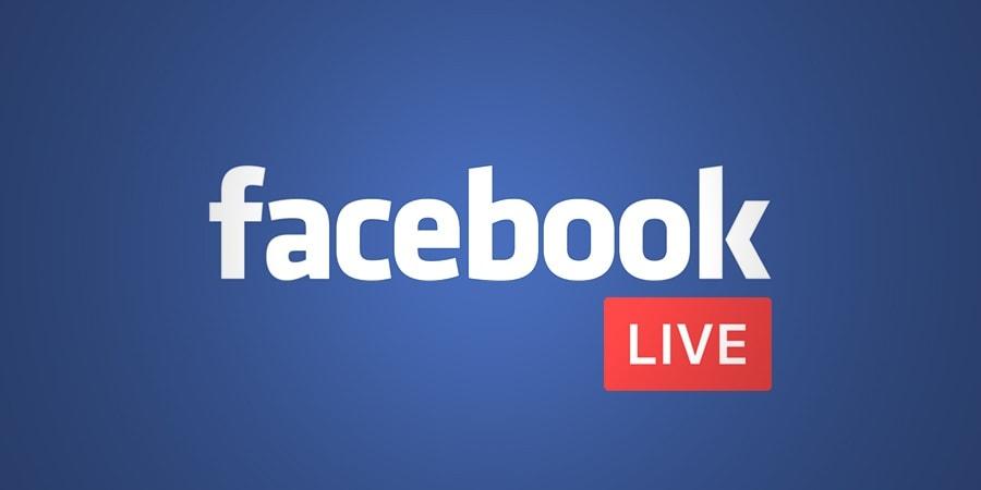 Livestream Webinar on Facebook : Advantages