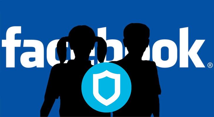 Facebook-Onavo