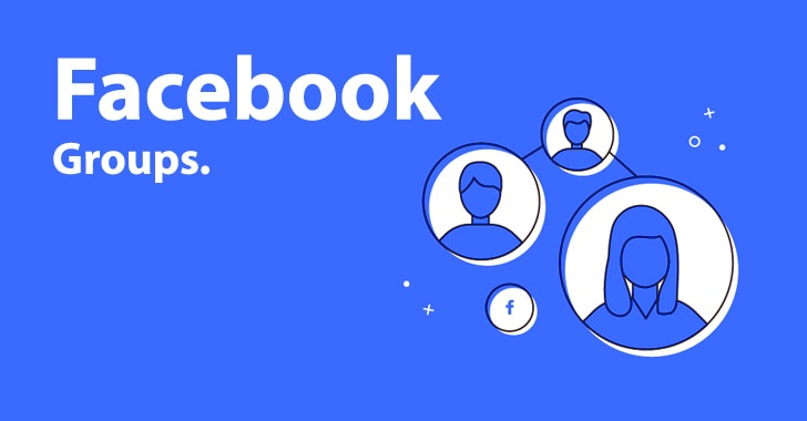 Facebook groups- Best practices to enhance organic reach