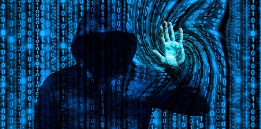 Safeguarding against manipulation of data