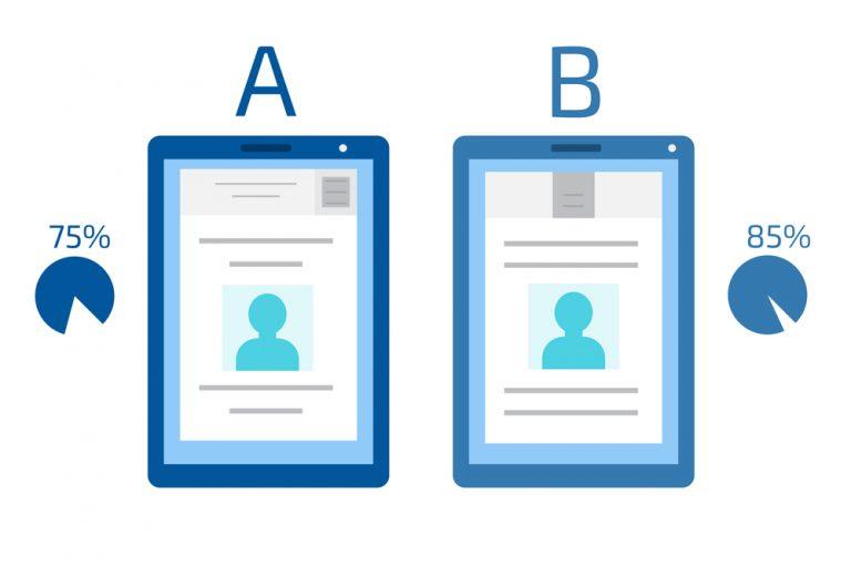 Test Your facebook Ads