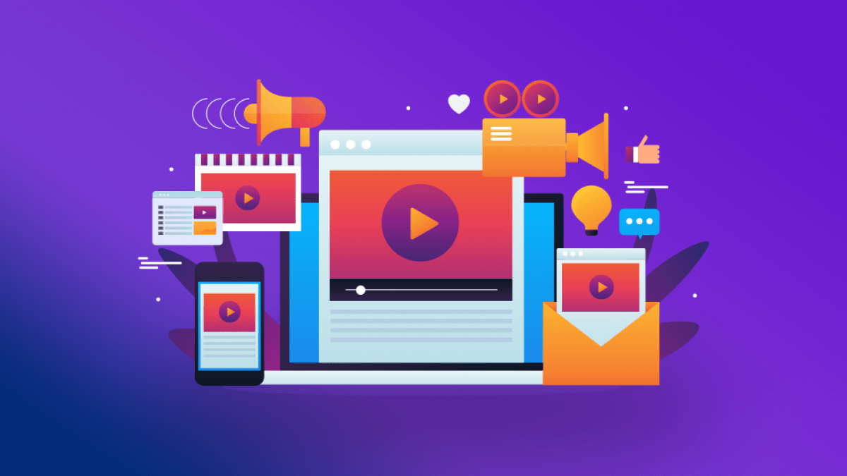 Video Content Ranking