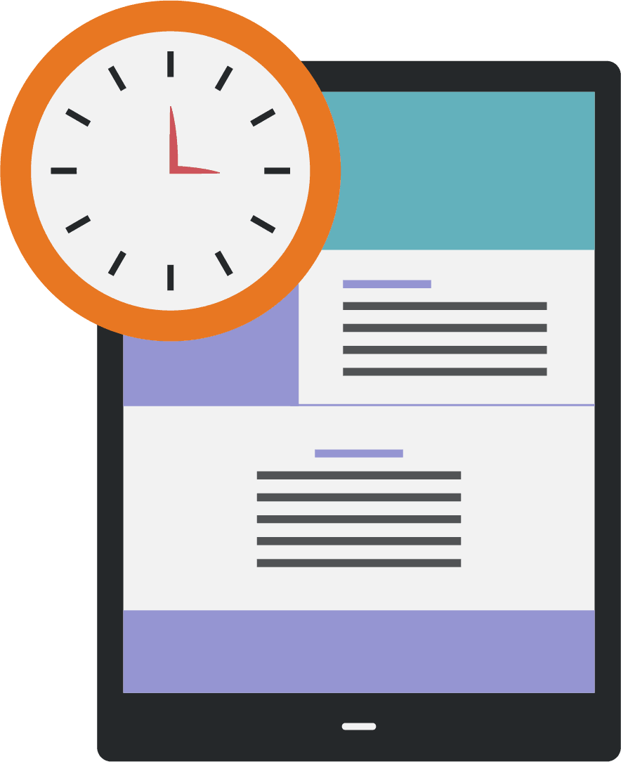 Why is Time Valuable in Email Marketing