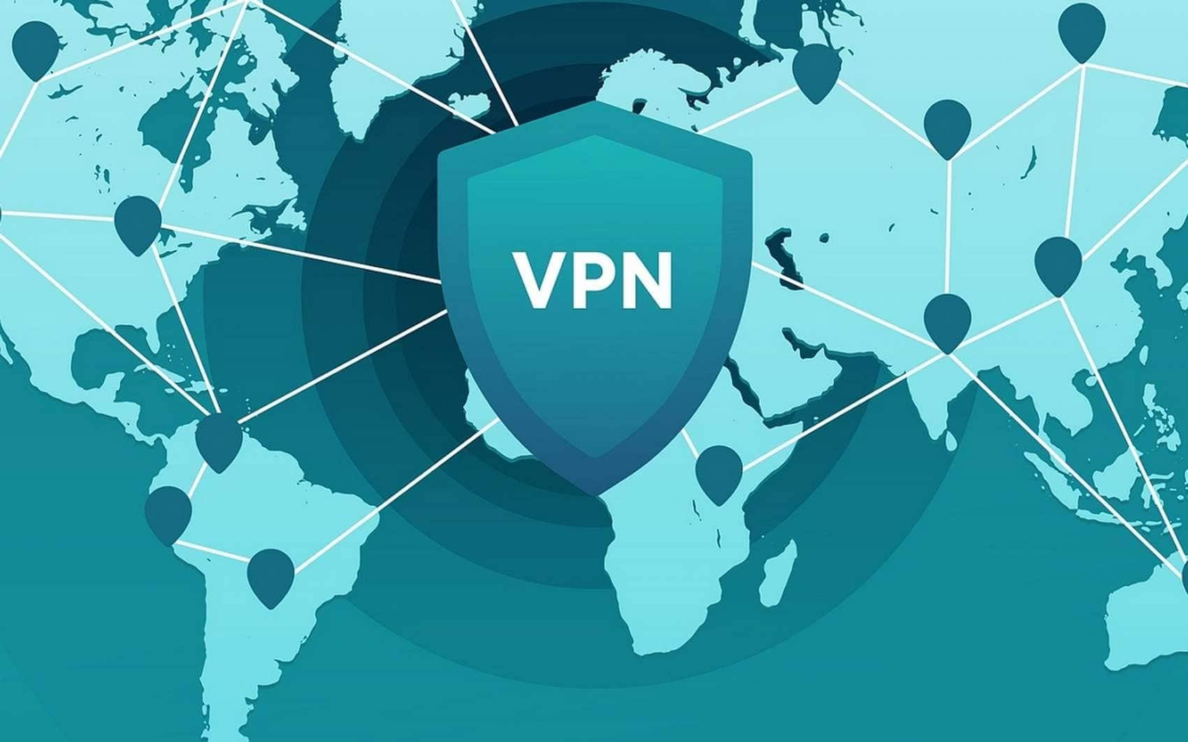 vpn_safety