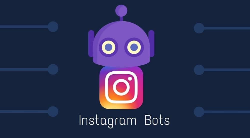 Safe Instagram Bots