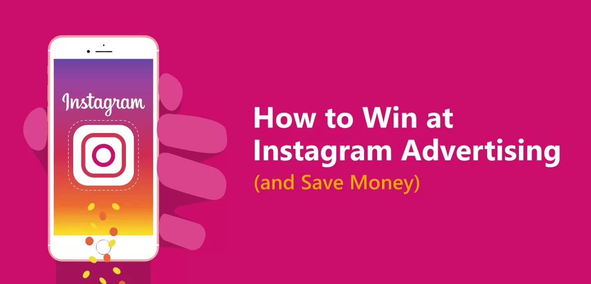 Tricks for Successful Instagram Ads