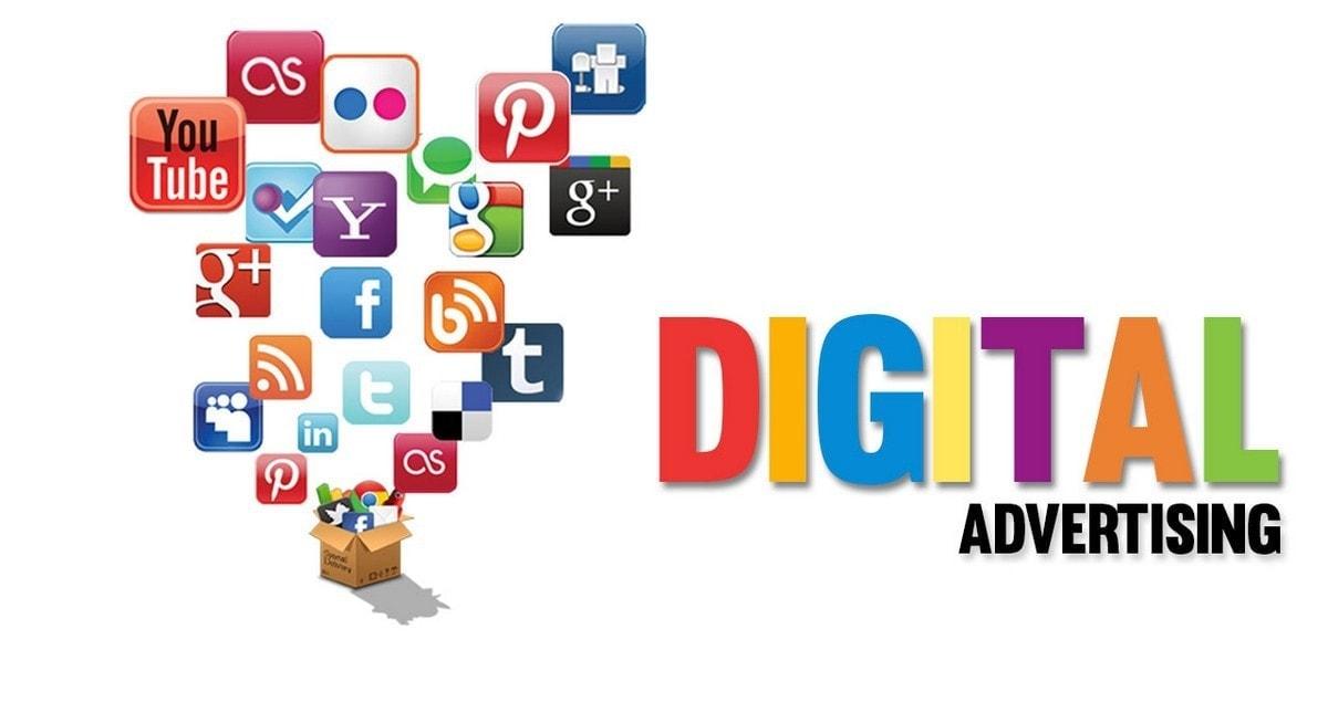 Digital Advertising