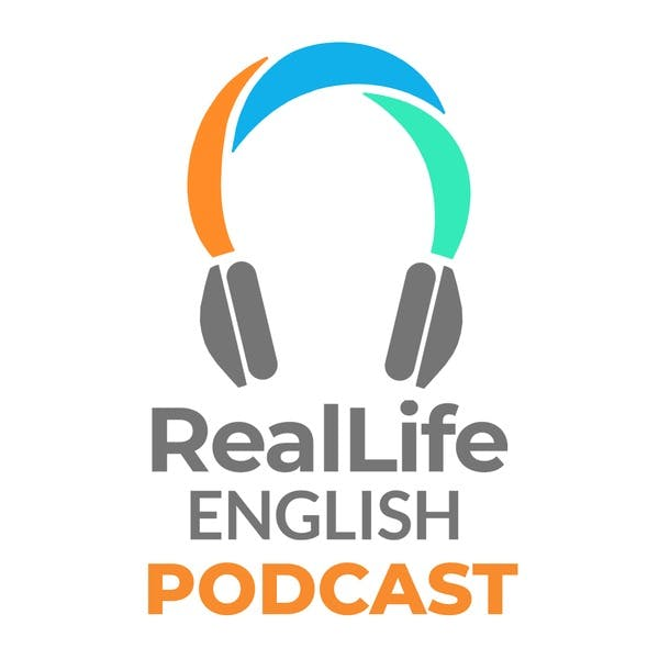 Find a Favourite Podcast