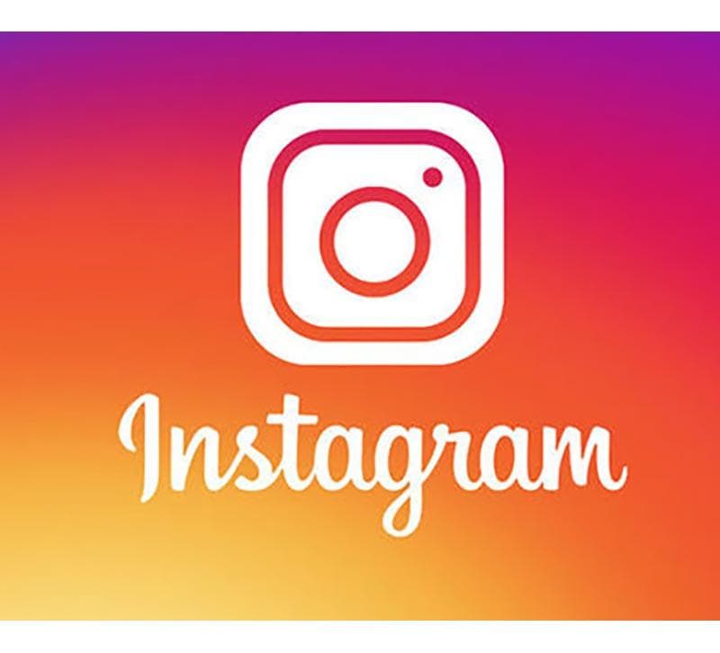 How to make the most out of Instagram?