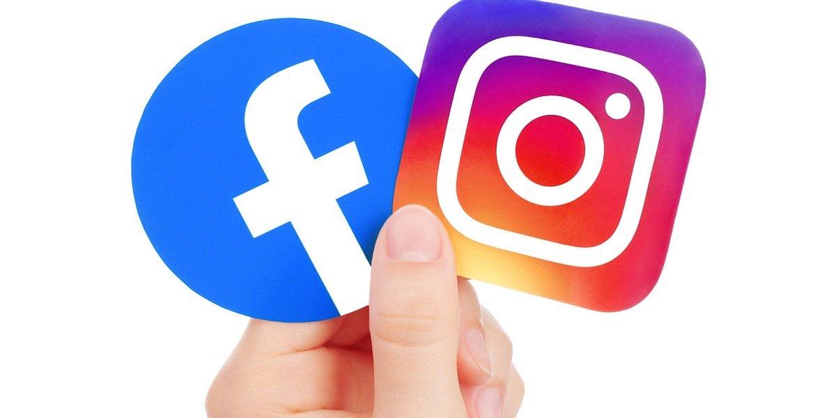 Instagram will Overtake Facebook