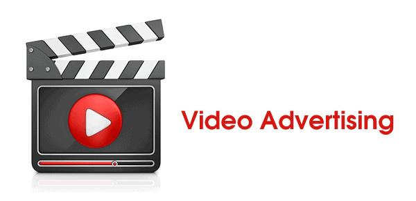 Video-Advertising