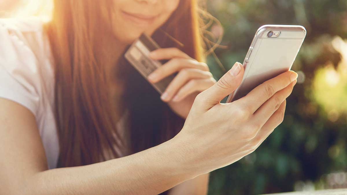 Mobile Conversion Increases