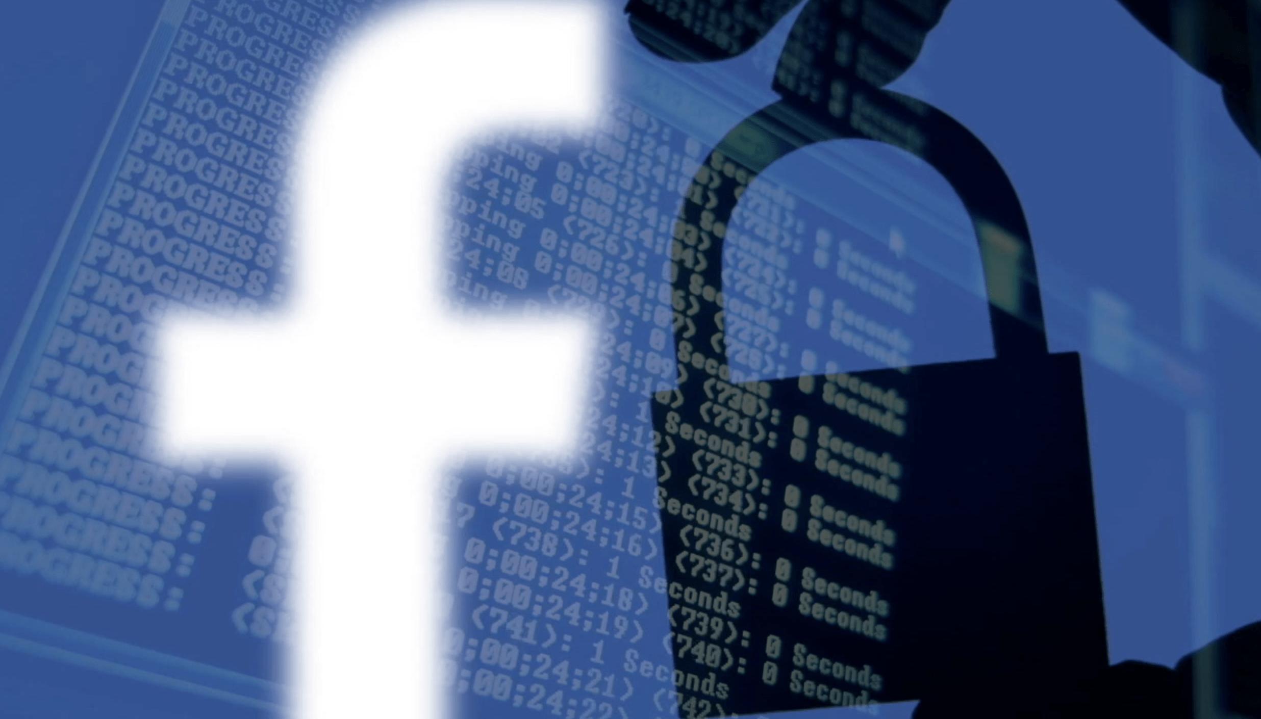 Stalking on social media platforms