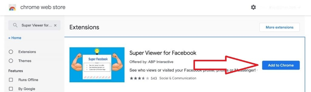 Super Viewer